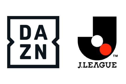 解説情報 10/24(日) DAZN Jリーグ中継 『東京ヴェルディ vs ジェフ千葉』