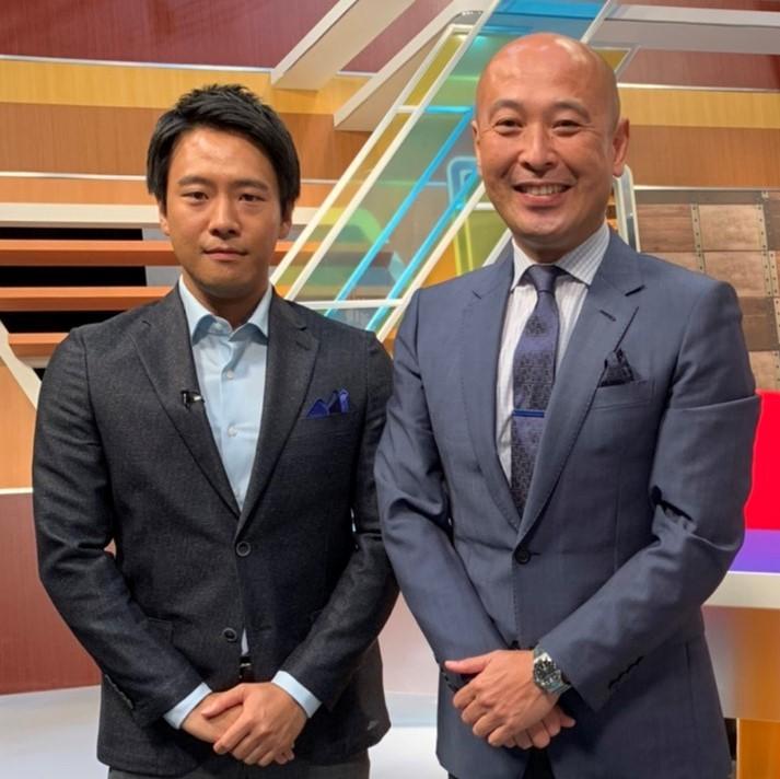 解説情報 10/23(土) SBS静岡放送 Jリーグ中継 『ジュビロ磐田 vs 愛媛FC』
